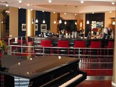 Bild1 - Franklins Bar