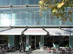 Bild1 - Café LebensArt