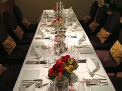 Bild2 - Restaurant Friedrich von