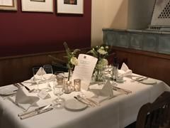 Bild3 - Restaurant Friedrich von