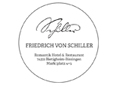 Romantik Hotel & Restaurant Friedrich von Schiller