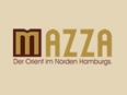 Logo - Mazza