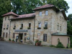 Bild1 - Berggasthof Ludwigshöhe