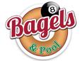 Bagels & Pool