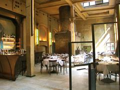 restaurant eisenstein hamburg. Black Bedroom Furniture Sets. Home Design Ideas