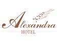 Restaurant Royal im Hotel Alexandra