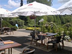 Bild1 - Seegarten