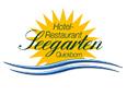 Logo - Seegarten