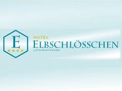 Bild3 - Lilienstein