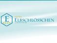 Lilienstein im Hotel Elbschlösschen