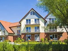 Bild1 - Hotel am Medemufer