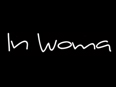 Logo - In Woma