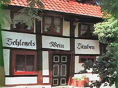 Bild1 - Schlegel's Weinstuben