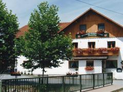 Bild1 - Pizzeria Ilzstuben