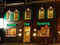 Bild1 - Kromberg