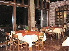 restaurant b rgerreuth bayreuth. Black Bedroom Furniture Sets. Home Design Ideas