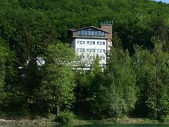Bild1 - Reifenstein