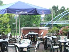 Bild3 - Böhmerwald Restaurant