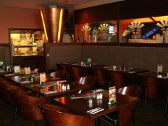 restaurant bolero hamburg. Black Bedroom Furniture Sets. Home Design Ideas