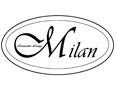 Logo - Milan