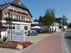 Bild1 - Zur Wasserburg