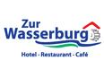 Logo Zur Wasserburg