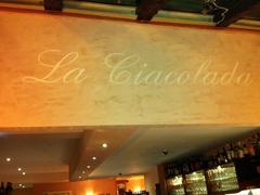 Bild1 - La Ciacolada