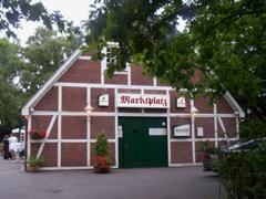 Bild1 - Marktplatz