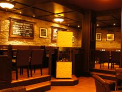 Bild2 - Steakhaus Leon's