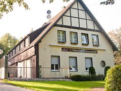 Bild1 - Wiener Hof