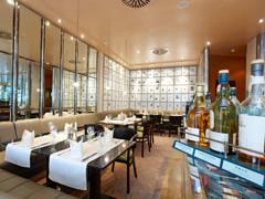 Bild3 - Restaurant & Bar No.9