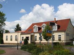 Bild1 - Bürgerhaus Berkenbrück