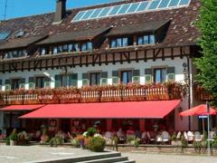 Bild1 - Gasthof Hirschen
