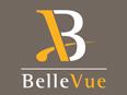 Logo - Bellevue