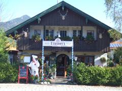 Bild1 - Eireiners
