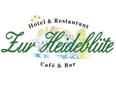 Hotel und Restaurant zur Heideblüte