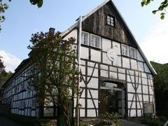 Bild1 - Pfannkuchenhof