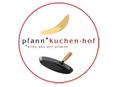 Logo Pfannkuchenhof
