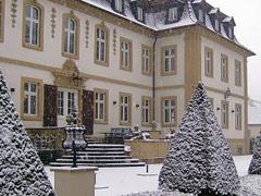 Bild1 - Schlosshotel