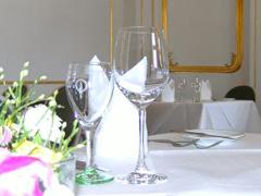 Bild2 - Schlosshotel