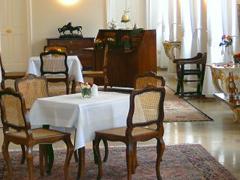 Bild3 - Schlosshotel