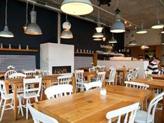 Bild1 - Hafenküche
