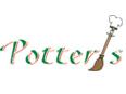 Restaurant Potter's