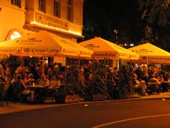 Bild1 - Cafe Especial