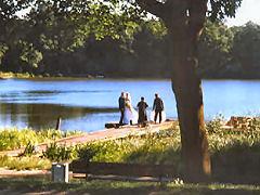 Bild3 - Seeblick