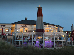 Bild2 - Strandhalle