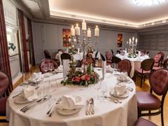 Bild2 - WM-Hotel Englischer Hof