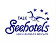 Logo - Seeblick