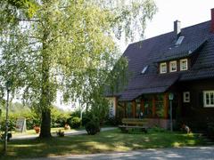 Bild1 - Wanderheim