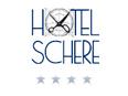 Logo - Hotel Schere